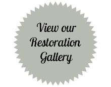 View my restoration gallery.
